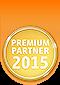 Würzburger Immobilien GmbH: Premium Partner 2015