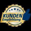 kunden_empfehlung
